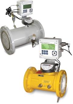 Протокол радиационного контроля образец