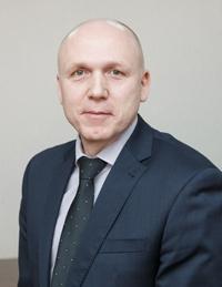 Рогинский Александр Викторович