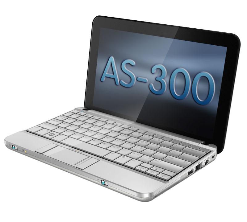 Программно-аппартный комплекс считывания и анализа данных электронных корректоров AS-300